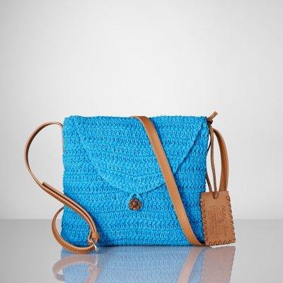Free Crochet Pattern For Cross Body Bag : Light Blue Jeggings Levis Jeans Brown Cross Body - junior ...